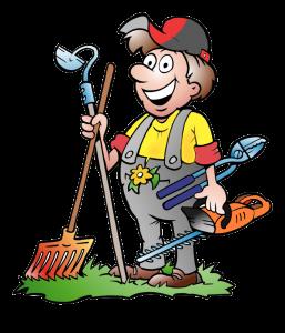 Gardener-Howard-2