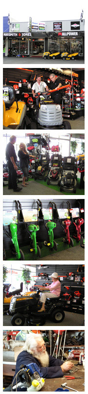 HOME-PAGE-LAWN-MOWERS