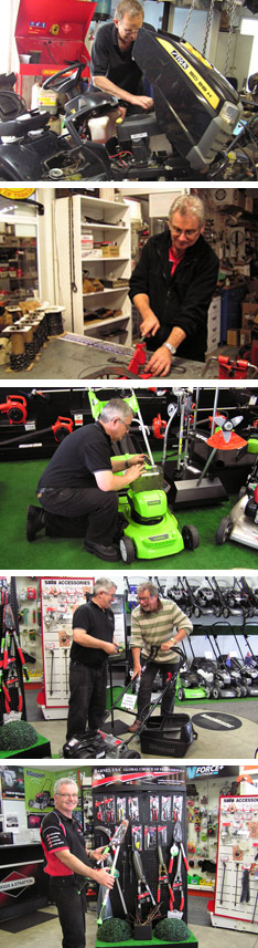 LAWN-MOWER-SERVICES-2enw